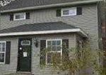 Casa en Remate en Willard 44890 OLD STATE RD - Identificador: 3681598177