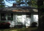 Casa en Remate en Wilson 27893 BELMONT AVE SW - Identificador: 3681730905