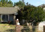 Casa en Remate en Atwater 95301 LIVE OAK DR - Identificador: 3682560862