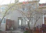 Casa en Remate en Elgin 60120 PROVIDENCE CIR - Identificador: 3682937512