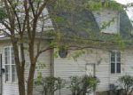 Casa en Remate en Elgin 60120 SAINT CHARLES ST - Identificador: 3682947138