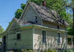 Casa en Remate en Elgin 60120 HILL AVE - Identificador: 3682950657