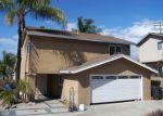 Casa en Remate en El Cajon 92021 CALLE DE BUENA FE - Identificador: 3683435491