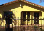 Casa en Remate en Hialeah 33016 W 70TH PL - Identificador: 3683551553