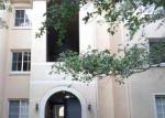 Casa en Remate en Hollywood 33025 CENTERGATE DR - Identificador: 3684421815