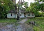 Casa en Remate en Smithville 37166 FALL CREEK DR - Identificador: 3685019193