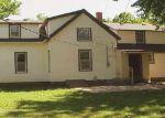 Casa en Remate en Larned 67550 W 4TH ST - Identificador: 3685393225