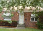 Casa en Remate en West Des Moines 50265 19TH ST - Identificador: 3685426971