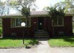 Casa en Remate en Gary 46404 BIGGER ST - Identificador: 3685438342
