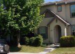 Casa en Remate en Dixon 95620 VALLEY GLEN DR - Identificador: 3686048889