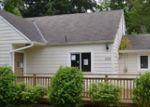 Casa en Remate en Lake Stevens 98258 113TH DR SE - Identificador: 3686277501