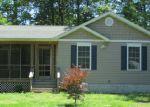 Casa en Remate en Colonial Beach 22443 ROLANDO DR - Identificador: 3686341444