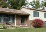 Casa en Remate en Fredericksburg 22407 ALBANY ST - Identificador: 3686349772