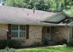 Casa en Remate en Dallas 75228 SPRINGHILL DR - Identificador: 3686429479