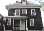 Casa en Remate en Elizabeth 07208 STILES ST - Identificador: 3686824981