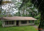 Casa en Venta ID: 03687122803