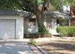 Casa en Remate en Bakersfield 93304 BRITE ST - Identificador: 3688121816