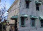 Casa en Remate en Bronx 10467 BRONX PARK E - Identificador: 3688355695