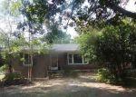Casa en Remate en Sumter 29150 GEORGIANNA DR - Identificador: 3688434977