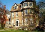 Casa en Remate en Norristown 19401 HAMILTON ST - Identificador: 3688941251