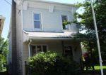 Casa en Remate en Reading 19607 PHILADELPHIA AVE - Identificador: 3689070460