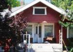 Casa en Remate en Klamath Falls 97601 EAST ST - Identificador: 3689289447