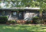 Casa en Remate en Albemarle 28001 E MAIN ST - Identificador: 3690679581