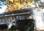 Casa en Remate en South Bend 46614 SHERWOOD AVE - Identificador: 3691311130