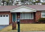 Casa en Remate en Toms River 08757 MILLBROOK DR - Identificador: 3691344869