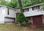 Casa en Remate en Wharton 07885 BERKSHIRE VALLEY RD - Identificador: 3691447341