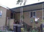Casa en Remate en Goshen 46528 WESTFIELD AVE - Identificador: 3693997675