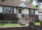 Casa en Remate en Elizabeth 07201 FANNY ST - Identificador: 3694253449
