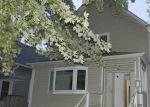 Casa en Remate en Maywood 60153 N 7TH AVE - Identificador: 3695311146