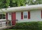 Casa en Remate en Siloam Springs 72761 N HICO ST - Identificador: 3695660664