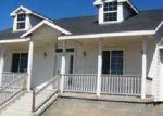 Casa en Remate en Chino Valley 86323 W CONESTOGA CT - Identificador: 3695706200