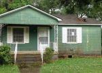 Casa en Remate en Chickasaw 36611 11TH AVE - Identificador: 3695820969