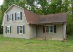 Casa en Remate en Albertville 35951 VALLEY VIEW DR - Identificador: 3695825780