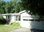 Casa en Remate en Rochester 14626 MEDALLION DR - Identificador: 3695905485