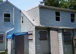 Casa en Remate en Port Jefferson Station 11776 SCRANTON RD - Identificador: 3695950602