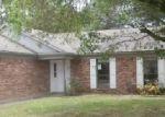 Casa en Remate en Arlington 76018 FIELDSTONE CT - Identificador: 3696201108