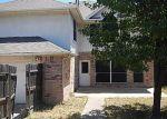 Casa en Remate en Mckinney 75070 BUENA VISTA LN - Identificador: 3696300534