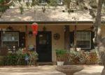 Casa en Remate en Dale 78616 SCARLET OAKS CV - Identificador: 3696371939