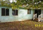 Casa en Remate en Porterville 93257 ROAD 252 - Identificador: 3696406976