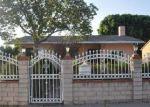 Casa en Remate en Sun Valley 91352 PENDLETON ST - Identificador: 3696472212