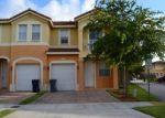 Casa en Remate en Homestead 33032 SW 240TH LN - Identificador: 3697916216
