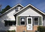 Casa en Remate en Sioux City 51106 S RUSTIN ST - Identificador: 3698528960