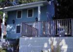 Casa en Remate en Shipshewana 46565 N 920 W - Identificador: 3698601204