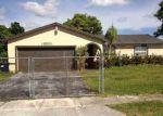 Casa en Remate en Homestead 33032 SW 263RD ST - Identificador: 3698621804