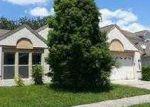 Casa en Remate en Orlando 32822 AUTUMN COVE DR - Identificador: 3698742234