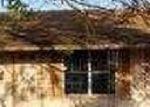Casa en Remate en Lake Worth 33462 OSBORNE DR - Identificador: 3698772911